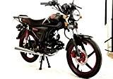 MOTO CHAMP 50CC 4T