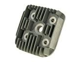 Naraku - Culasse de cylindre 70cc pour Minarelli vertical MBK-Booster Track 50