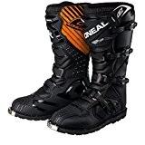 O'Neal MX 0329–1 Rider Boot MX Bottes de moto, cross, enduro