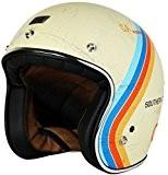 Origine helmets origine premier Pacific, Blanc, Taille M