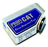 Outil Controlleur Alignement Chaine Produits Profi, Dot Laser