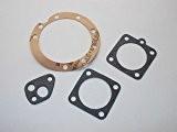 Pochette de joints complète pour SOLEX 3800