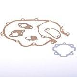 Pochette de joints moteur pour vespa vNX1T p/125 x 150 x p vespa vLX1T/vespa p v8 x 80 x 1/t ...