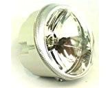 Projecteur pour vespa lX 50/125 ccm original