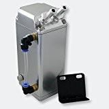 Récupérateur d'huile - Oil Catch Can - Filtre de mise à l'air Type I