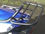 renntec Transporteur/Sport pour Suzuki GSXR600K7/DL650V-Strom K7(07)