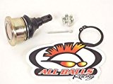 Rotule de direction All Balls quad Yamaha 700 YFM R Raptor 2008 - 2014 Neuf
