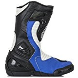RST 1063 R-16 Boot Blue 42 8