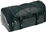 Saddlemen Tr3300de Deluxe sac moto pour porte-bagages