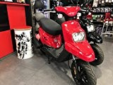 Scooter 50cc Viper 4T neuf