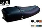 Selle Piaggio Vespa PX 125150Px 200lML 125star 2T Px 150Elite