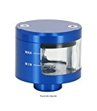Sifam - Bocal Liquide de Frein Bleu Bocal :Ø 50 x 36 mm