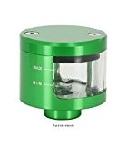 Sifam - Bocal Liquide de Frein Vert Bocal :Ø 50 x 36 mm