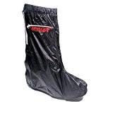 Spada ? propos de Boots Black