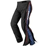 Spidi Pantalon imperméable moto Supers Sandstorm H2Out : XL