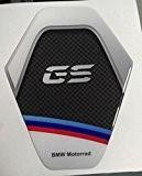 Sticker 3D Résine TANKPAD Protection de Réservoir MOTO BMW pour BMW GS-GP-069 Code