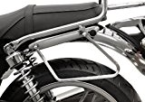 Support Ecarteurs de Sacoches cavalières Fehling Honda CB 1100 13-14