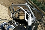 Support GPS archet - BMW R 1200 GS/ADV