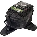 Tank bag lg backroads - 50143-00 - Dowco 35020246