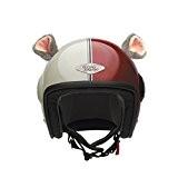 Tucano Urbano - Oreilles de casque moto SOURIS [Divers]