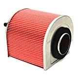 ungfu Cool Élément filtre pour air de moto pour Honda CA125CMX250Rebel cmx250C ca250