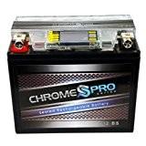 YTX12-BS iGel moto Batterie pour Aprilia 1000cc RSV 1000 Mille R 2001